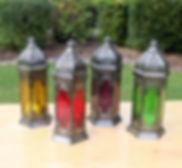 moroccan lanterns.JPG