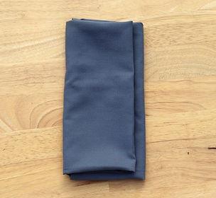 grey napkin.JPG