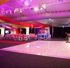 white led dance floor.jpg