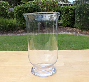 hurricane vase.JPG