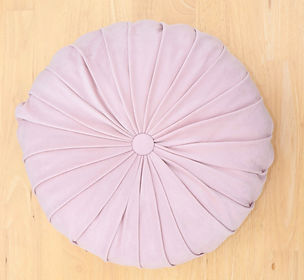 blush cushion circle.JPG