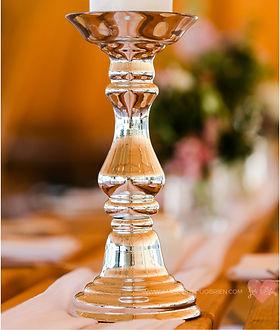 silver candel.jpg