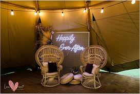 Novotel Sunshine Coast Resort Weddings-1