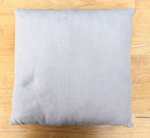 grey cushion textured.JPG