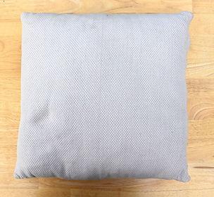 grey cushion textured.JPG