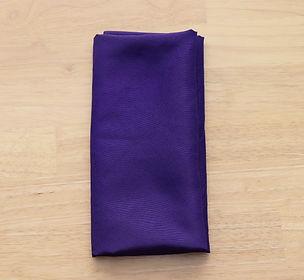 purple naplin.JPG