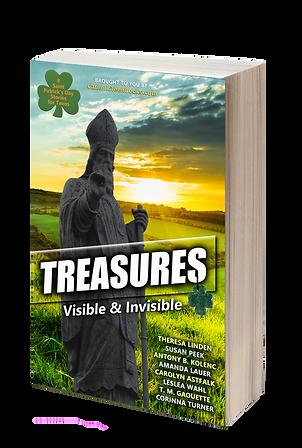 Treasures V&I 3D book.png