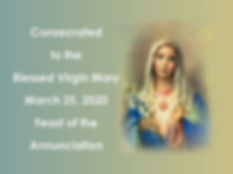 consecrated to Mary.jpg