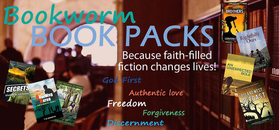Bookworm book packs Ad (3).jpg