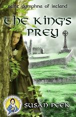 kings prey front cover 3-19.jpg