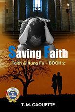 Saving Faith.jpg