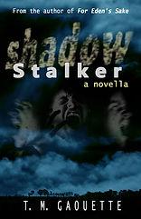 Shadow Stalker.jpg