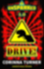 New Drive book cover.jpg