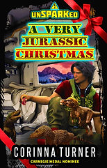Jurassic Christmas Final 2 Low Res.jpg