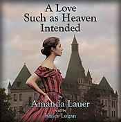 A Love Audio Book Cover.png