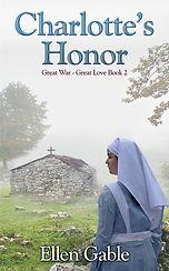 Charlotte's Honour Front Cover sm.jpg