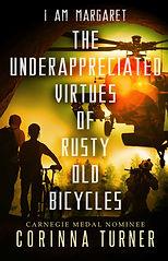 4 Bicycles Ebook Low Res 4b.jpg