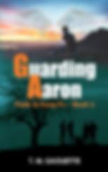 Guarding Aaron3 front.jpg