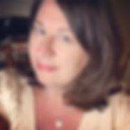 Author pic Carolyn Astfalk.jpg