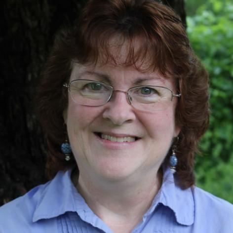 Katy Huth Jones author picture (002).JPG