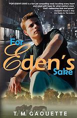For Eden's Sake final front cover.jpg