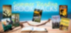 book packs top of page.jpg