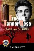 Freeing Tanner Rose.jpg