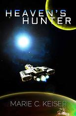 Heaven's Hunter ebook cover Low Res.jpg