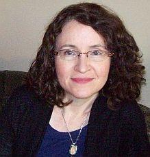 Theresa Linden