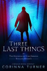 Last Things Series