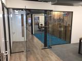 TIC - Meeting Room Space Planning