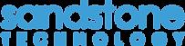 sst-logo-blue.png