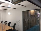 TIC - Office Interior Design