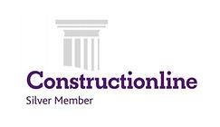 TIC silver member constructionline