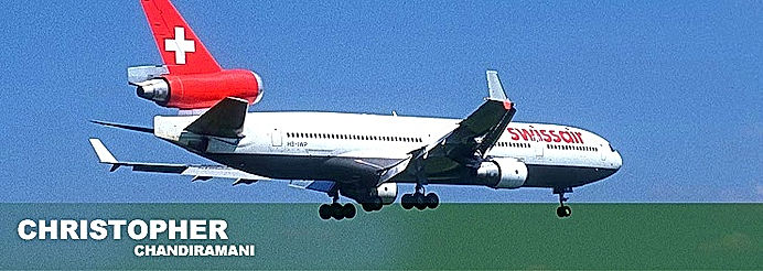 740x264-swissair_edited.jpg