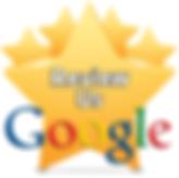 GoogleReviewBadge.png