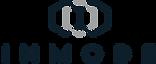 Primary-Logo-InMode.png