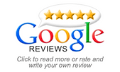 CheckOutOurGoogleReviews_1.png