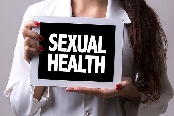 Sexual-Health-ThinkstockPhotos-837724230