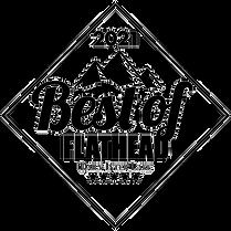 2021 Best of Diamond logo.png