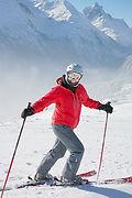skier-999194_640.jpg