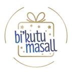 logo_saydam_.png