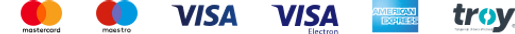 logo-band_iyzico ile Ode_1X_edited.png