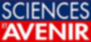 Science_et_Avenir.png