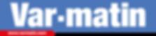 logo-varmatin.png