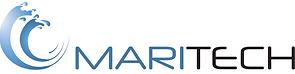 logo_maritech.png