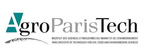 AgroParisTech-logo.png