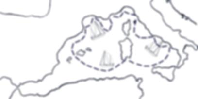 Trajectoire site internet.png