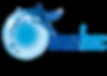 Logo de l'UMR Marbec