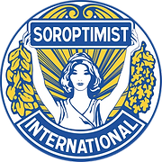 Logo de Soroptimist International